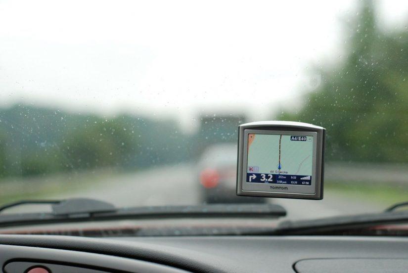 Migliori GPS sul mercato, ecco quali scegliere