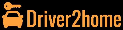 Driver2home.com